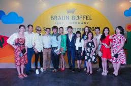 braun-buffel-malaysia-spring-summer-2017-8