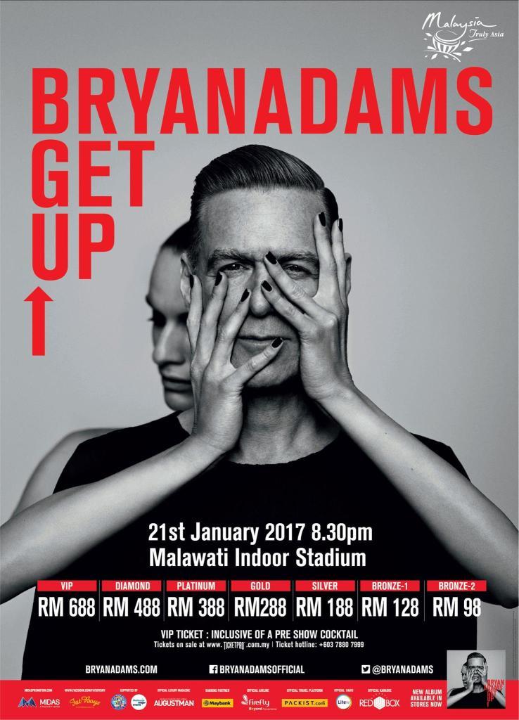 bryan-adams-live-in-kuala-lumpur-2017