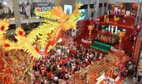 carlsberg-malaysia-chinese-new-year-2