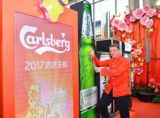 carlsberg-malaysia-chinese-new-year-3