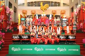 carlsberg-malaysia-chinese-new-year-5