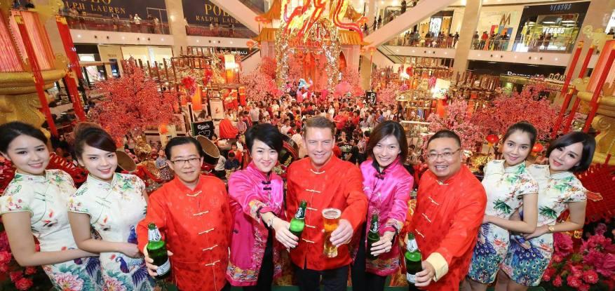 carlsberg-malaysia-chinese-new-year-6