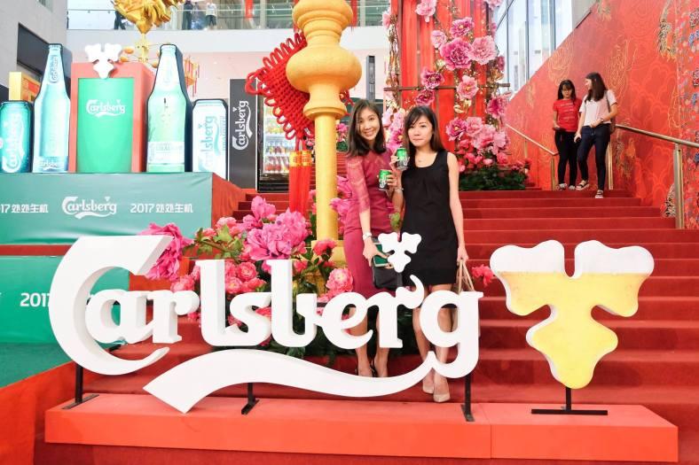 carlsberg-malaysia-cny-3