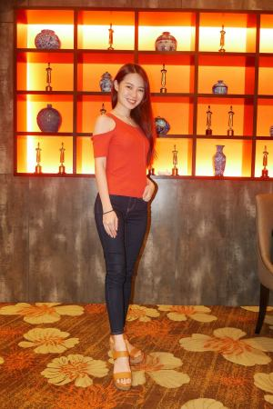 dynasty-chinese-restaurant-renaissance-hotel-kl-1