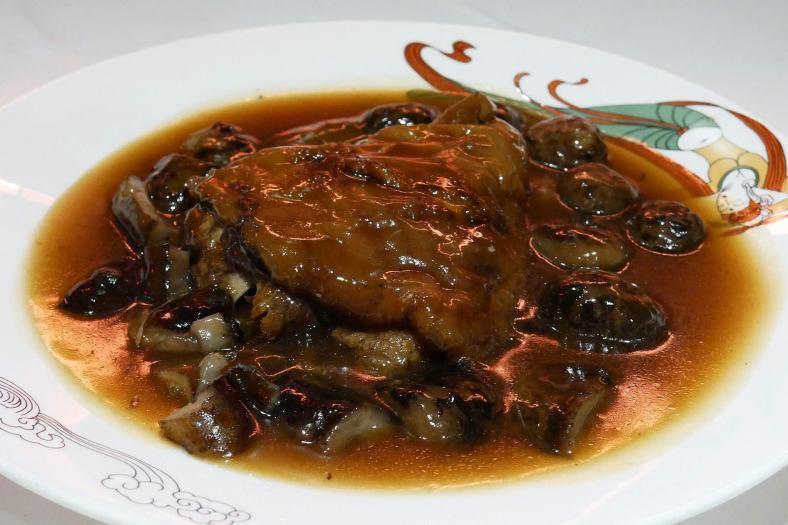 dynasty-chinese-restaurant-renaissance-hotel-kl-10