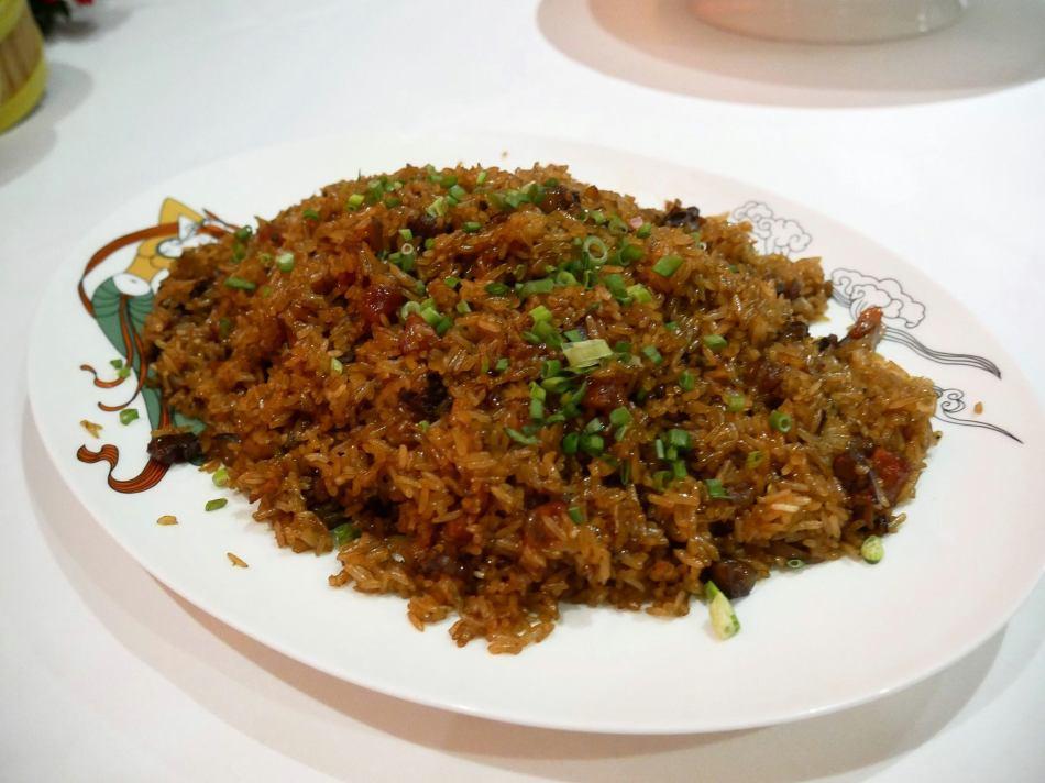 dynasty-chinese-restaurant-renaissance-hotel-kl-11