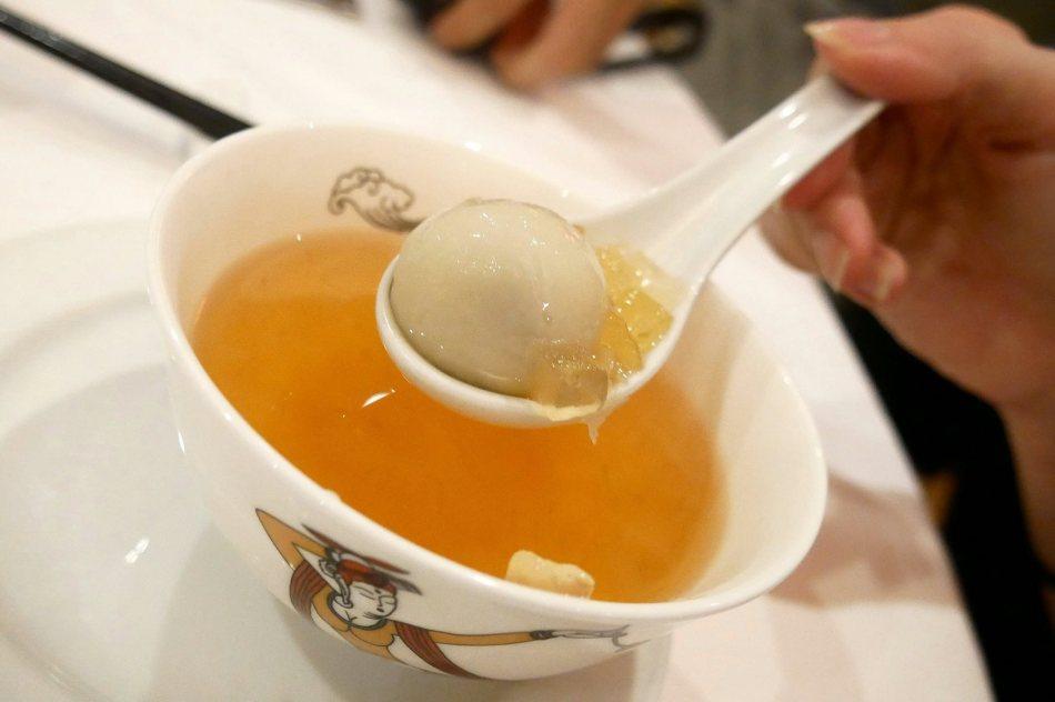 dynasty-chinese-restaurant-renaissance-hotel-kl-13