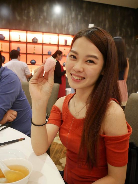 dynasty-chinese-restaurant-renaissance-hotel-kl-16
