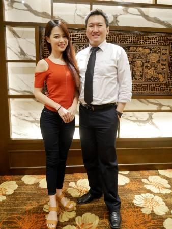dynasty-chinese-restaurant-renaissance-hotel-kl-19