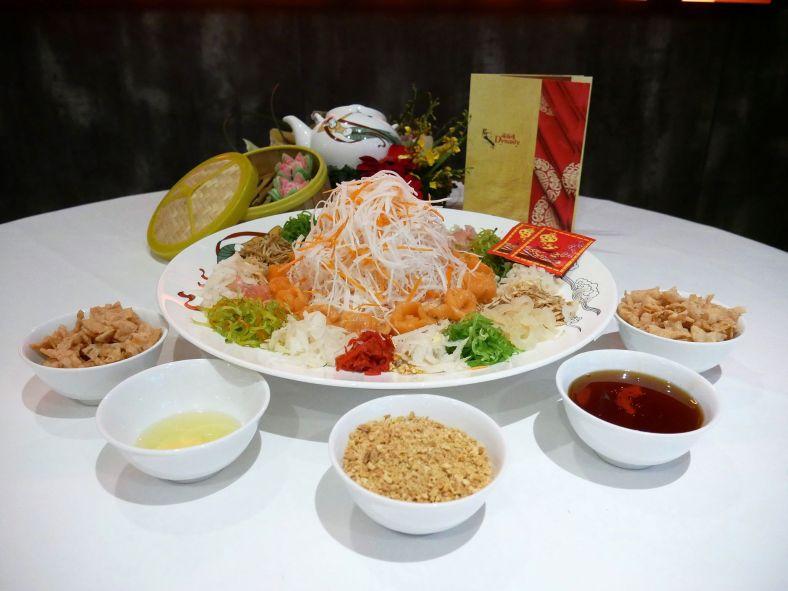 dynasty-chinese-restaurant-renaissance-hotel-kl-2