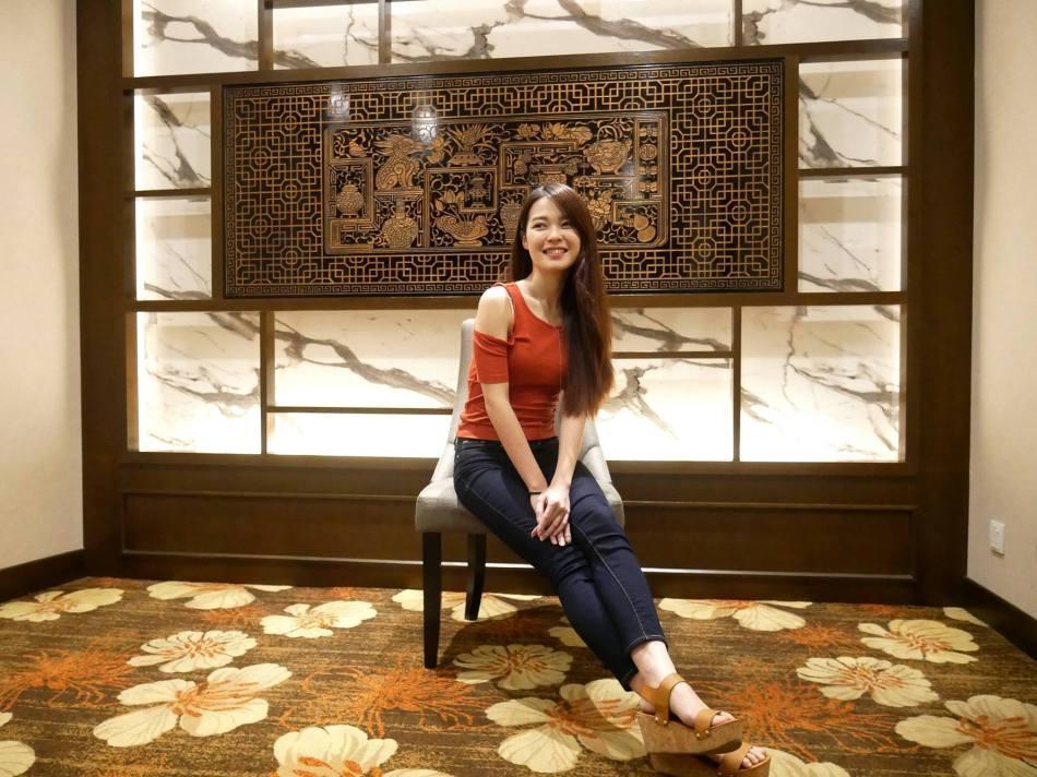 dynasty-chinese-restaurant-renaissance-hotel-kl-20