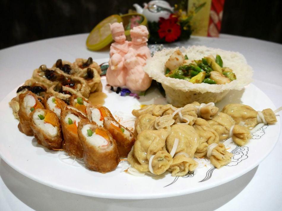 dynasty-chinese-restaurant-renaissance-hotel-kl-5