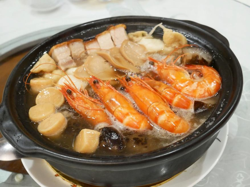 dynasty-chinese-restaurant-renaissance-hotel-kl-7
