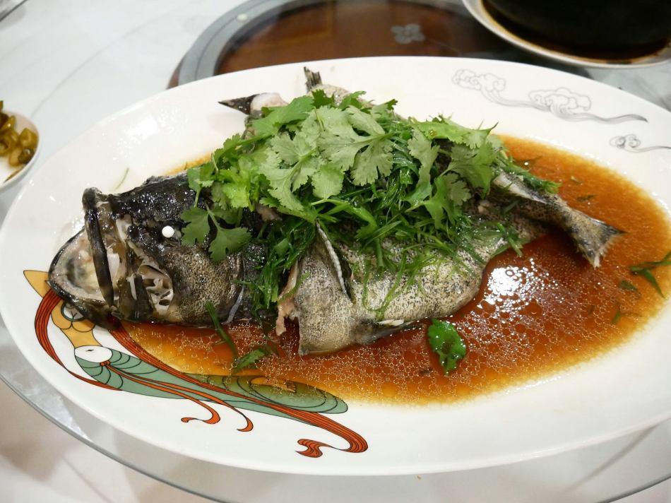 dynasty-chinese-restaurant-renaissance-hotel-kl-8