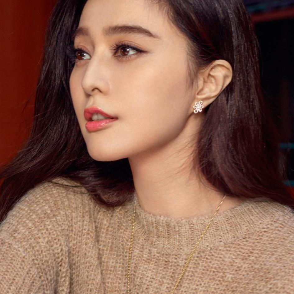 fan-bing-bing-hm-cny-collection-3