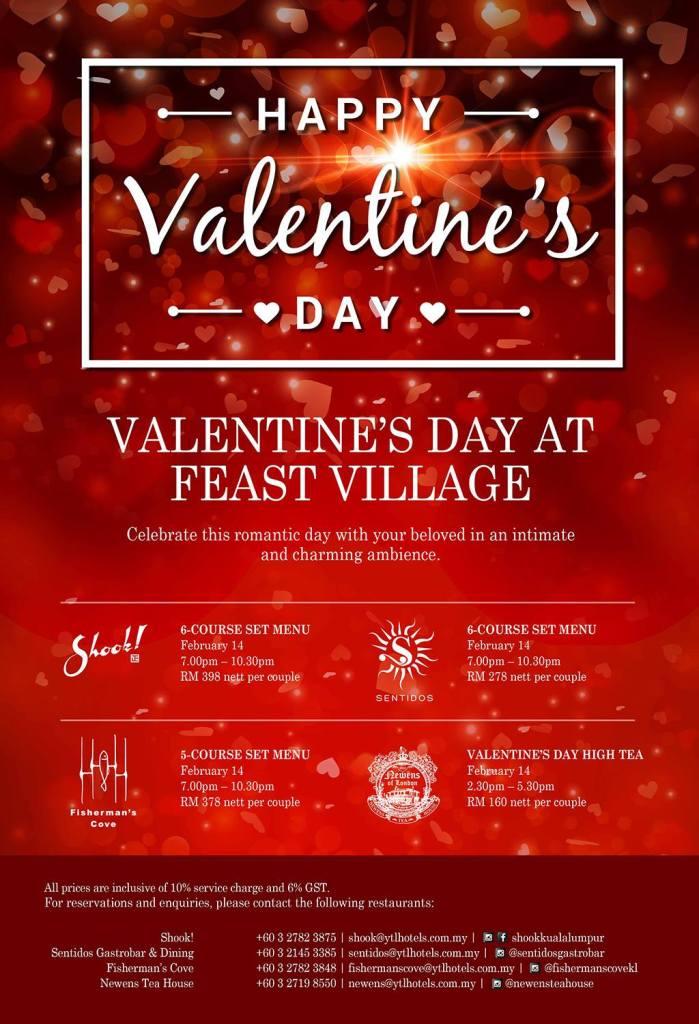 feast-village-starhill-gallery-kuala-lumpur