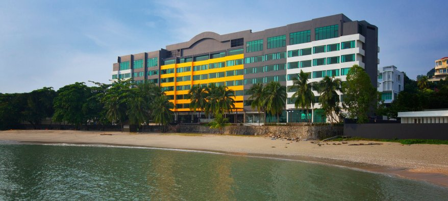 four-points-by-sheraton-penang-hotel-facade