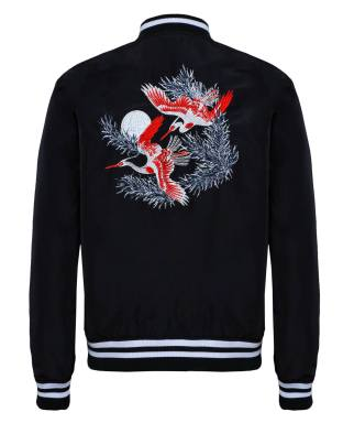 hm-chinese-new-year-mens-collection-9