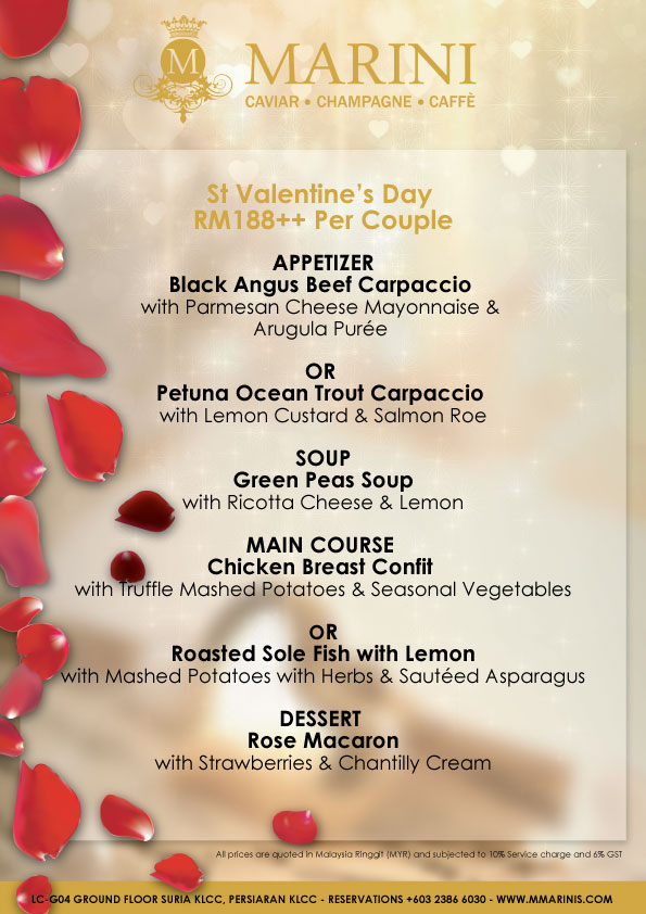 m-marini-cafe-valentines-day