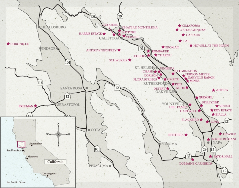 map_of_the_wineries-07_13_11_full