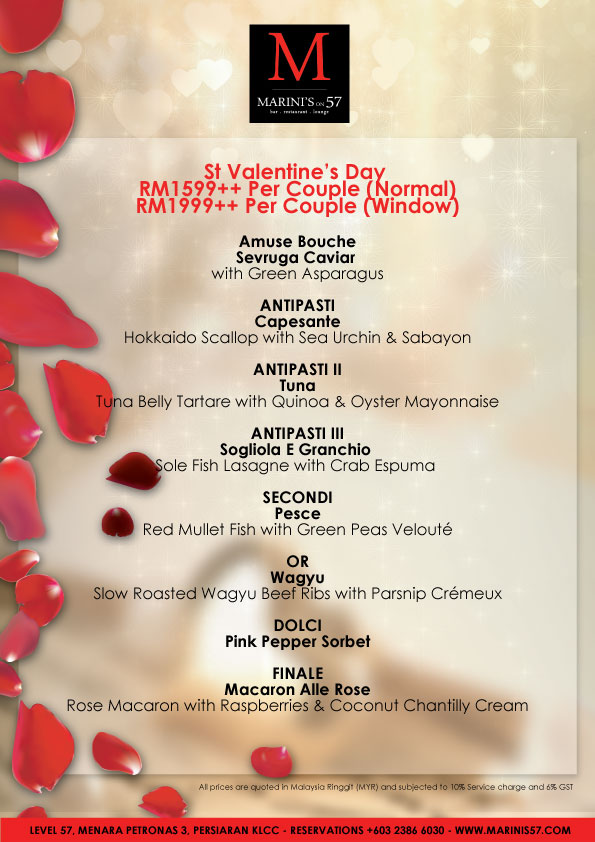 marinis-on-57-valentines-day-04