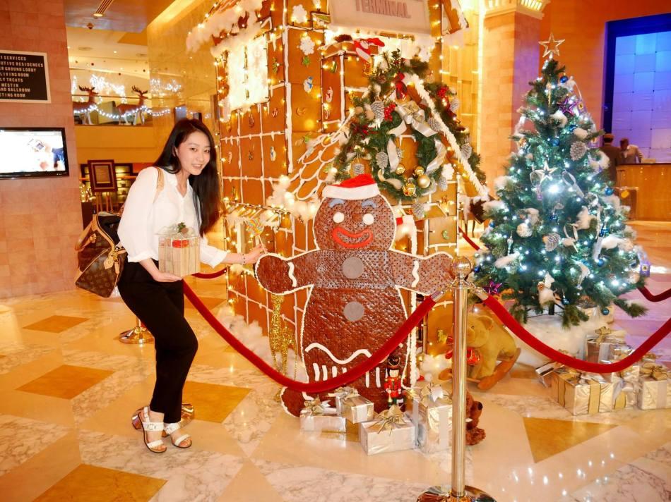 qba-westin-kl-christmas-9