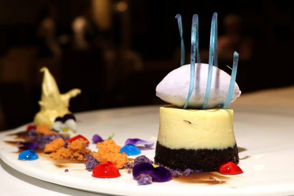 savini-ristorante-italiano-the-intermark-kuala-lumpur-11