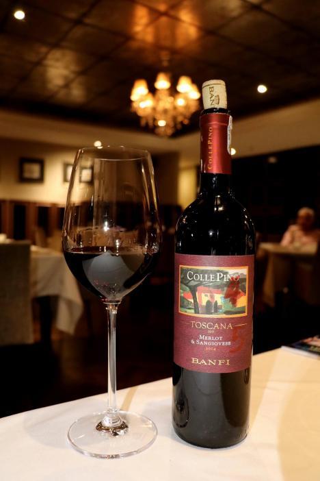 savini-ristorante-italiano-the-intermark-kuala-lumpur-13