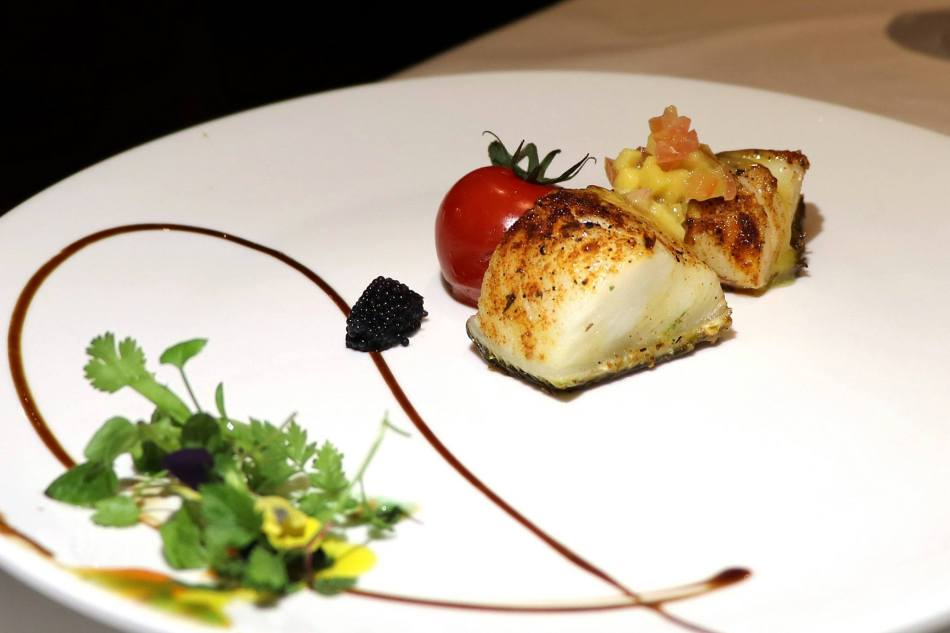 savini-ristorante-italiano-the-intermark-kuala-lumpur-16