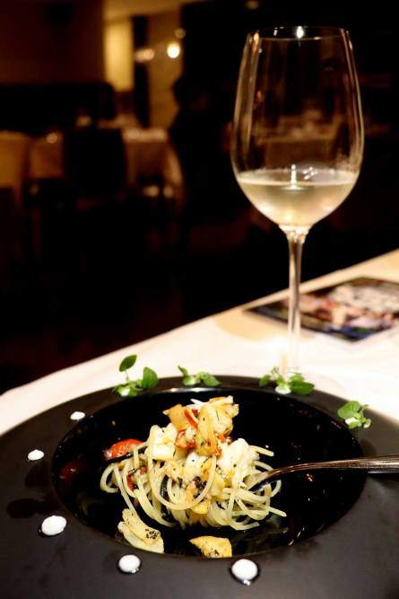 savini-ristorante-italiano-the-intermark-kuala-lumpur-18