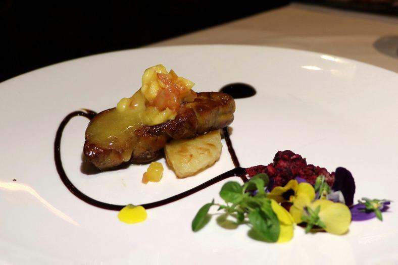 savini-ristorante-italiano-the-intermark-kuala-lumpur-19