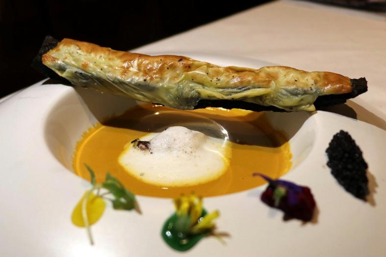 savini-ristorante-italiano-the-intermark-kuala-lumpur-21