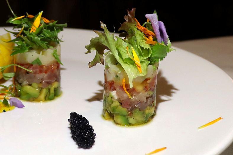 savini-ristorante-italiano-the-intermark-kuala-lumpur-23