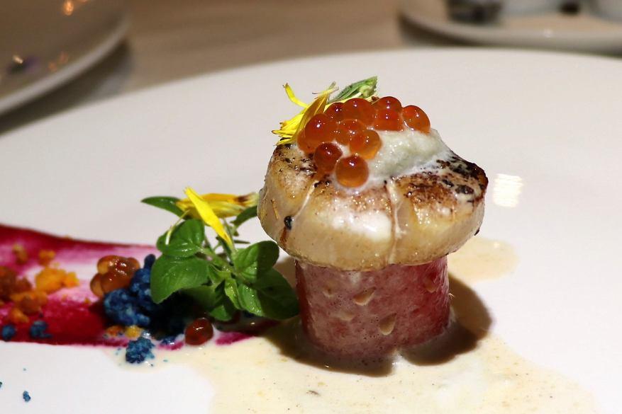 savini-ristorante-italiano-the-intermark-kuala-lumpur-24