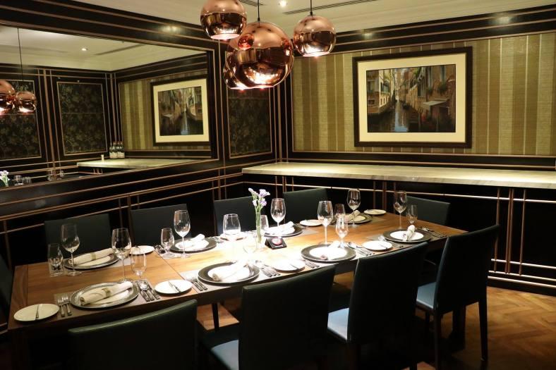savini-ristorante-italiano-the-intermark-kuala-lumpur-26