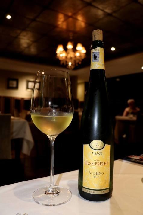 savini-ristorante-italiano-the-intermark-kuala-lumpur-27