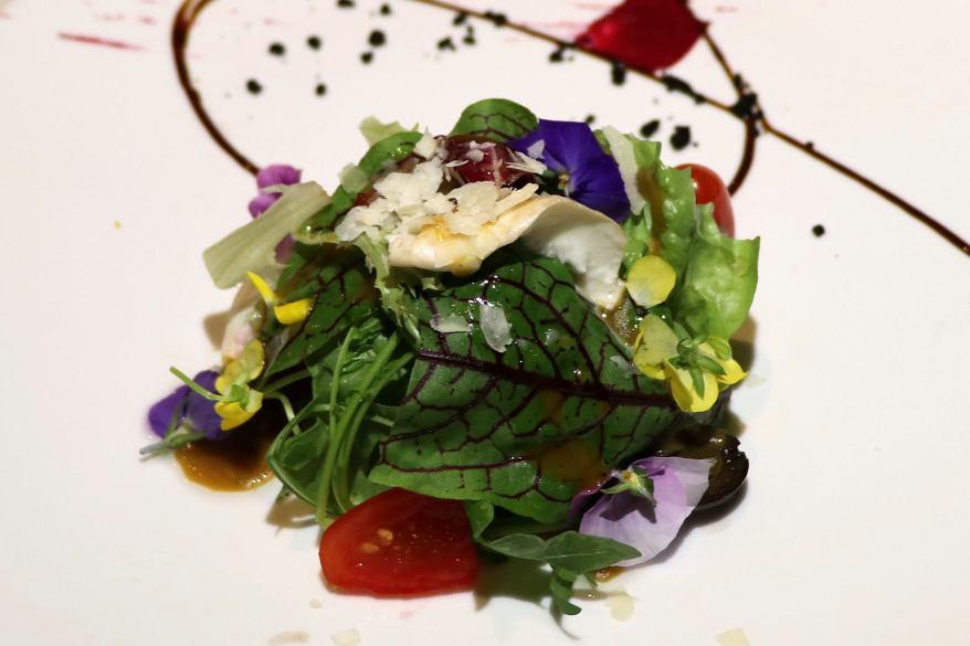 savini-ristorante-italiano-the-intermark-kuala-lumpur-29