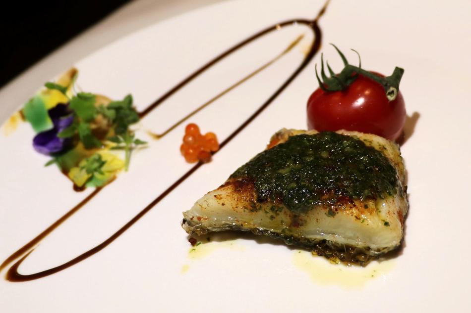 savini-ristorante-italiano-the-intermark-kuala-lumpur-30