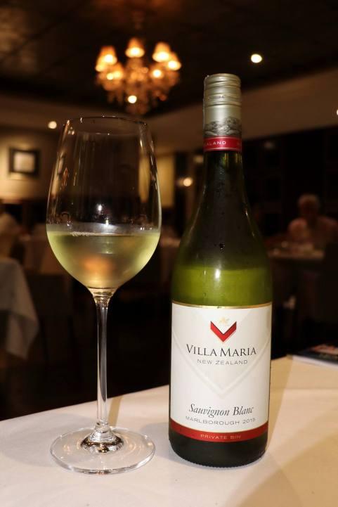 savini-ristorante-italiano-the-intermark-kuala-lumpur-33