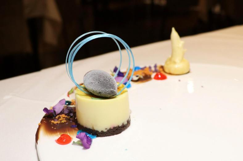 savini-ristorante-italiano-the-intermark-kuala-lumpur-5