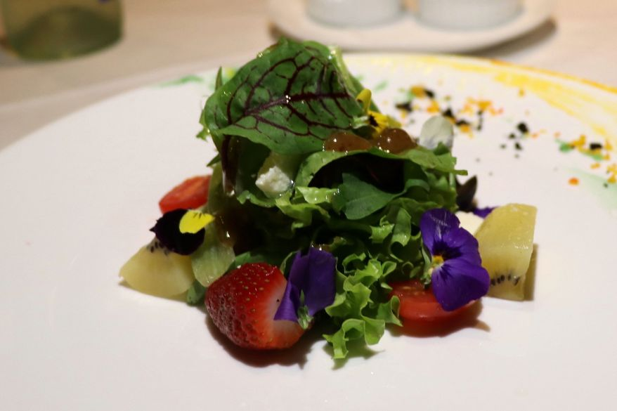 savini-ristorante-italiano-the-intermark-kuala-lumpur-6