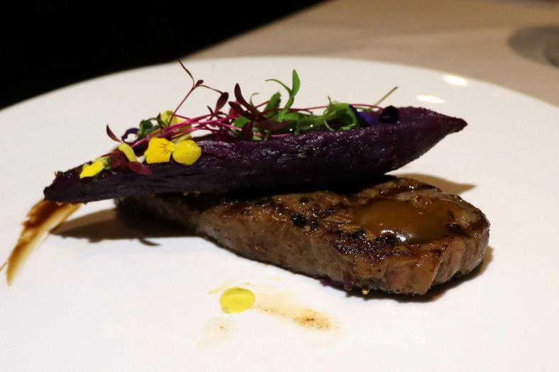 savini-ristorante-italiano-the-intermark-kuala-lumpur-9
