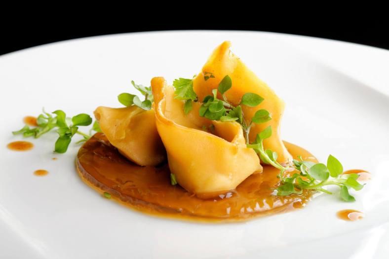 senja-italian-restaurant-saujana-valentines-day