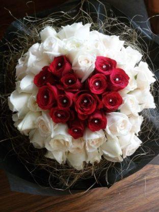 Sweet Heart - RM620
