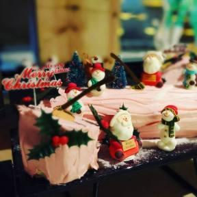 traders-hotel-kl-christmas-1