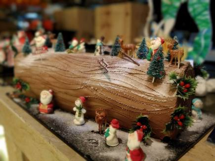 traders-hotel-kl-christmas-5