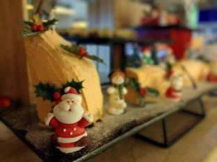 traders-hotel-kl-christmas-6