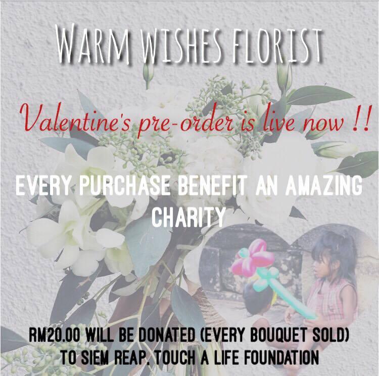 warm-wishes-florist