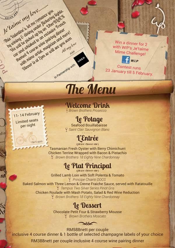 wip-valentines-day-menu