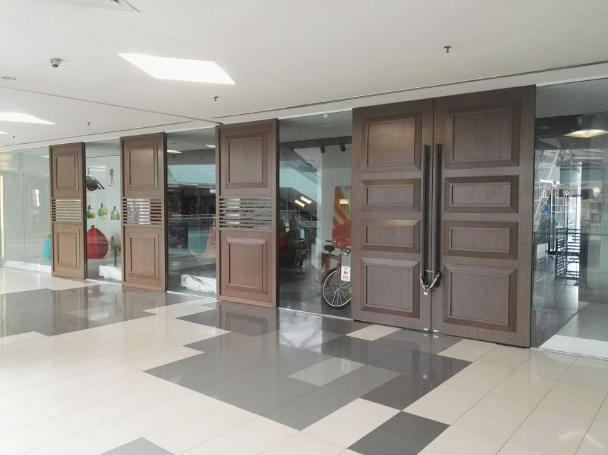 1mont-kiara-shopping-mall-1